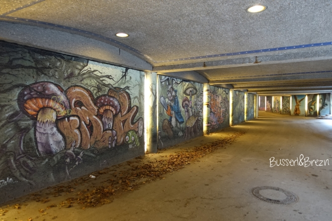 Graffiti Friedensengel_2