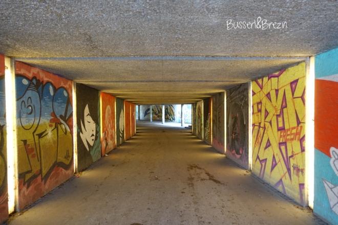 Graffiti Friedensengel_3