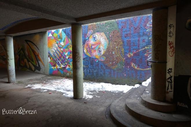 Graffiti Friedensengel_5