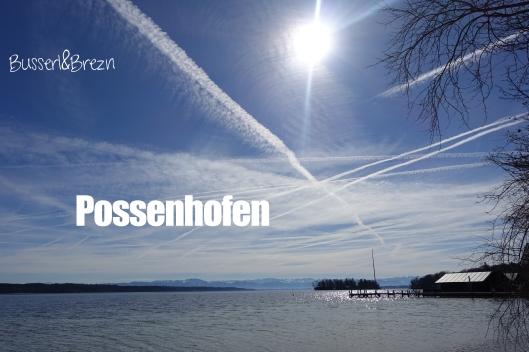 Possenhofen