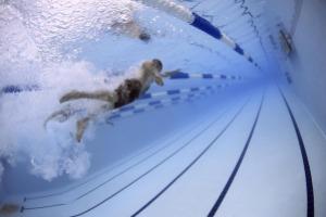 Schwimmer
