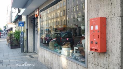 Barerstrasse_Schmuckautomat