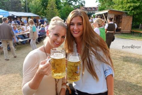 Waldfest Tegernsee_4