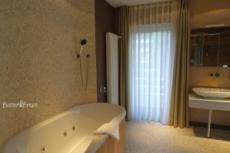 Whirlpool Hotel Villa Lago Bad Wiessee