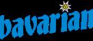 bavarian_outfitters-lederhosenverleih