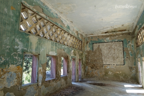 Lost Places Rhodos 4