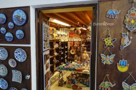 Rhodos Lindos 3_Shop