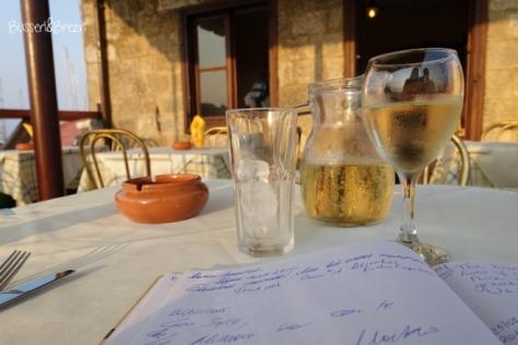 Rhodos Stadt 21_Restaurantipp
