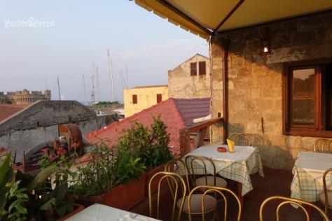 Rhodos Stadt 23_Restaurantipp