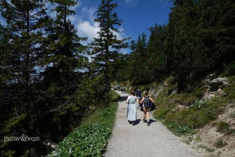 Gratwanderung Herzogstand-Heimgarten_18
