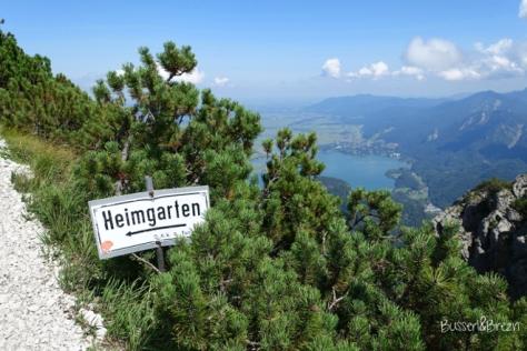 Gratwanderung Herzogstand-Heimgarten_3