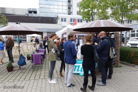 Munich Food Matadors_Inge