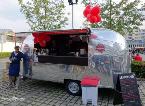 Munich Food Matadors_Kochhaus_01