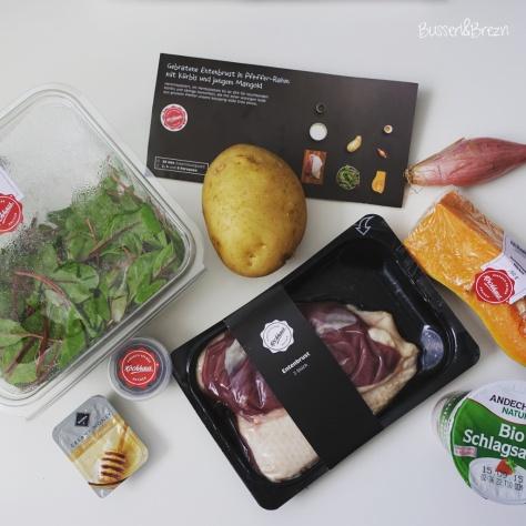Munich Food Matadors_Kochhaus_05