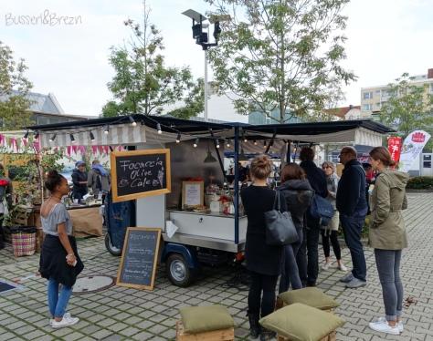 Munich Food Matadors_LApetta Salaretta