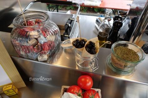 Munich Food Matadors_LApetta Salaretta_02