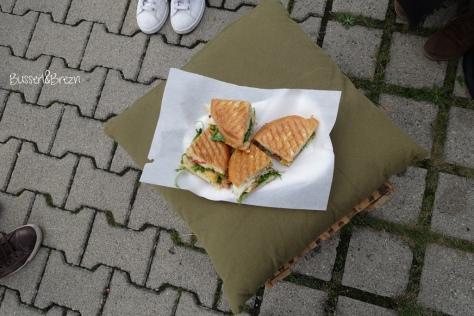 Munich Food Matadors_LApetta Salaretta_03