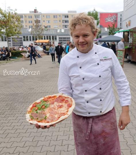 Munich Food Matadors_Pizza Innovazione_02