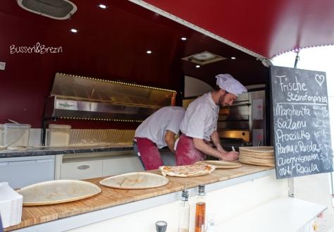 Munich Food Matadors_Pizza Innovazione_03