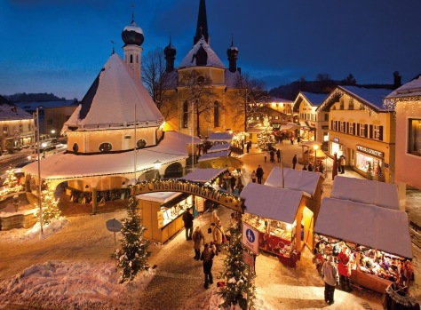 prien_Christkindlmarkt_AB_big
